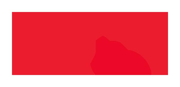 Home Roto North America