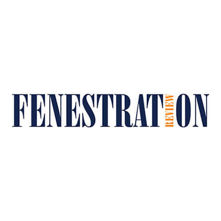 Fenestration-Review-Logo