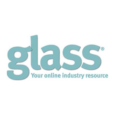 Glass-Magazine-Logo