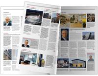 Roto Inside Newsletter Thumbnail