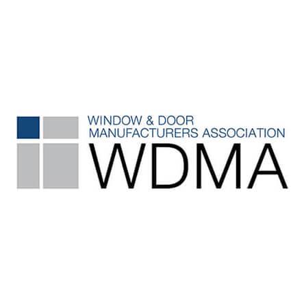 WDMA-Logo