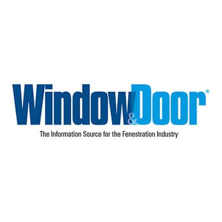 Window-Door-Mag-Logo