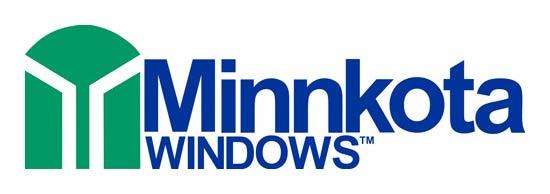 Minnkota-Windows-Logo
