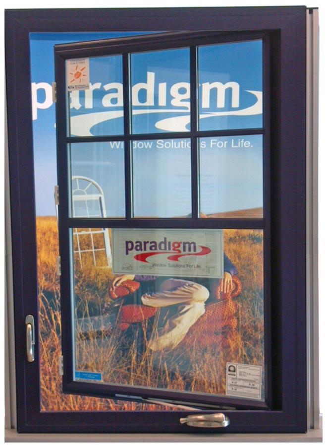 Paradigm-Image-001