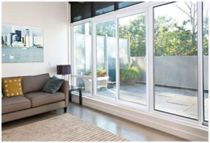 Sunview-Patio-Doors-001