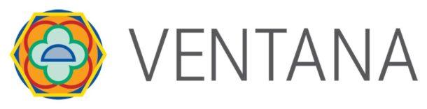Ventana-Logo-