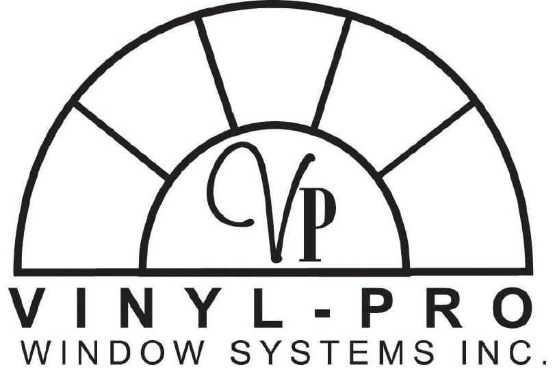Vinyl-Pro-Window-Systems-Logo