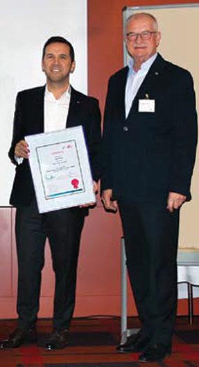 C-Dimou-Dr-Keill-Award