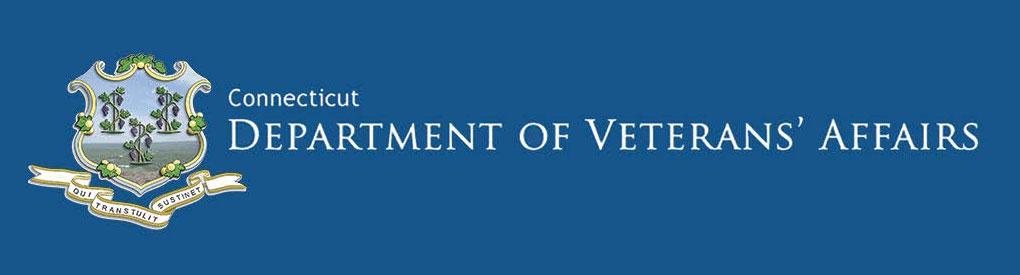 Connecticut-Dept-Veterans-Affairs