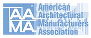 aama-logo-blue