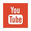 youtube-100x100
